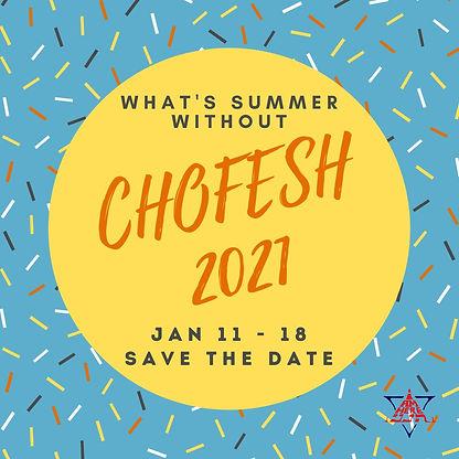 chofesh-2020-save-the-date.jpeg
