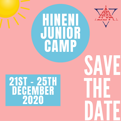junior-camp-2020-save-the-date.png