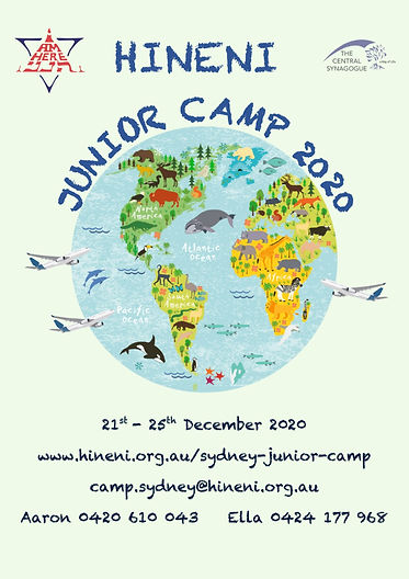 hineni-sydney-junior-camp-2020.jpeg