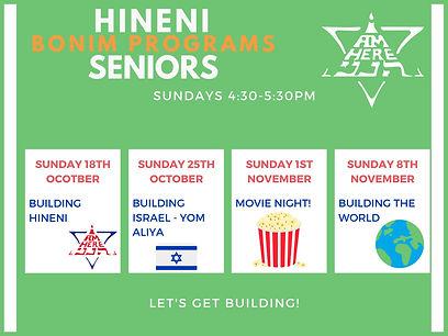 hineni-melbourne-seniors-t4-2020.jpeg