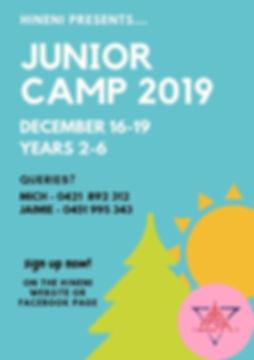 melb-junior-camp-2019.jpg