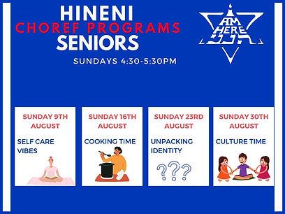 hineni-seniors-term-3-2020.jpg