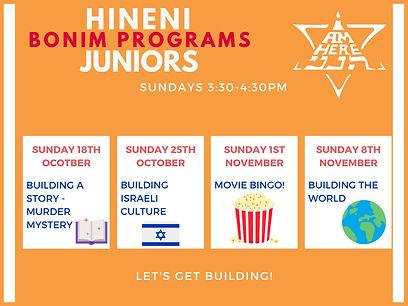 hineni-melbourne-juniors-t4-2020.jpeg