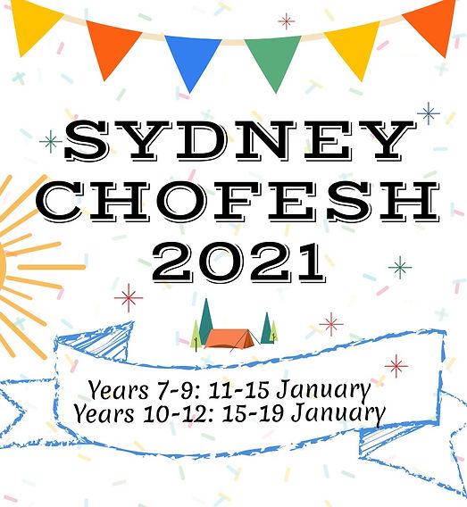 hineni-sydney-chofesh-2021.jpeg