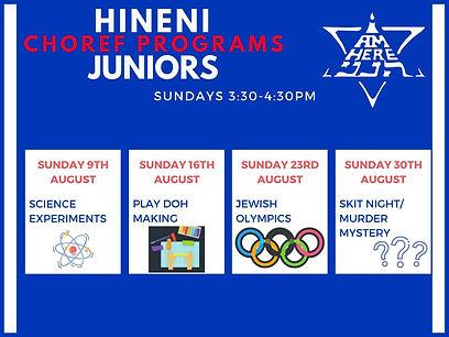 hineni-juniors-term-2-3030.jpg