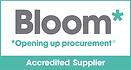 Bloom_Accredited Supplier Logo_RGB (002)