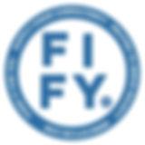 FIFY SUPPORT HEALTH  Round Logo.jpg