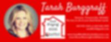 Tarah facebook cover.png