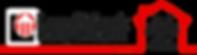 LM Tarah logo.png