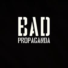 Top 10 Insights on Learning about Propaganda
