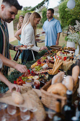 grazing-table-guests.jpg
