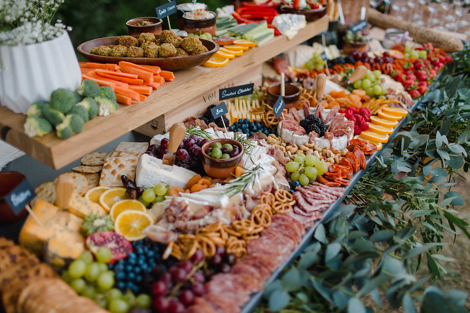 grazing-table-party.jpg