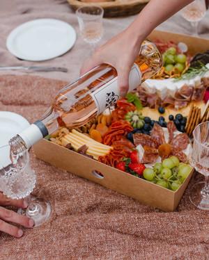 box-and-wine.jpg