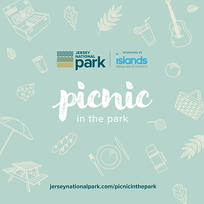 JNP_2021_picnic_in_the_park_A_1200px.png