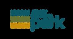 JNP logo.png
