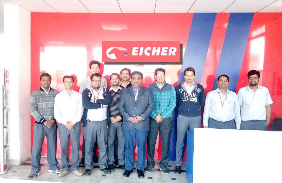 EICHER_Pithampur_PM_14_15_Feb_2017