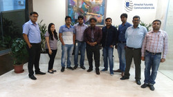 HFCL_Group_Photo_01