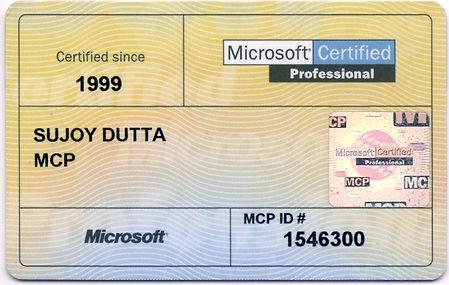 Sujoy_Dutta_MCP_Card.jpg