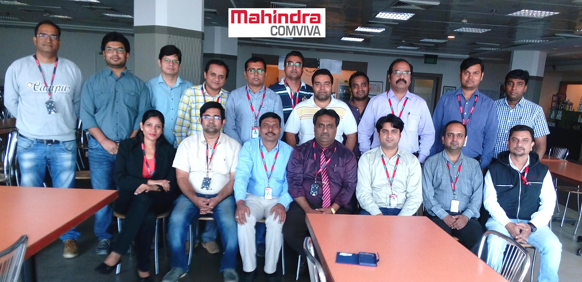 Mahindra_Comviva_Group_01