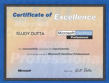Sujoy_Dutta_Microsoft_MCP_Certificate.jp