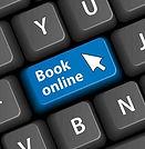 Book_Online_Logo.jpg