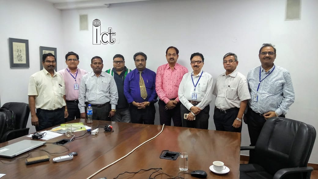 ICT_New_Delhi_April_9_10_2019