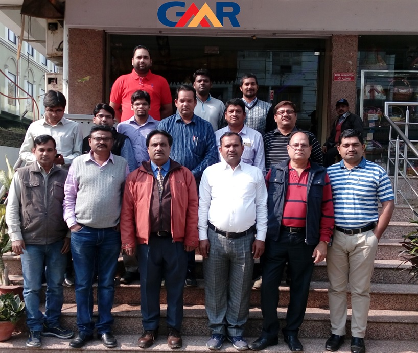 GMR_DFCC_Team_PMP_Training