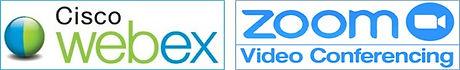 ContactUs_Cisco_Zoom_Logo.jpg
