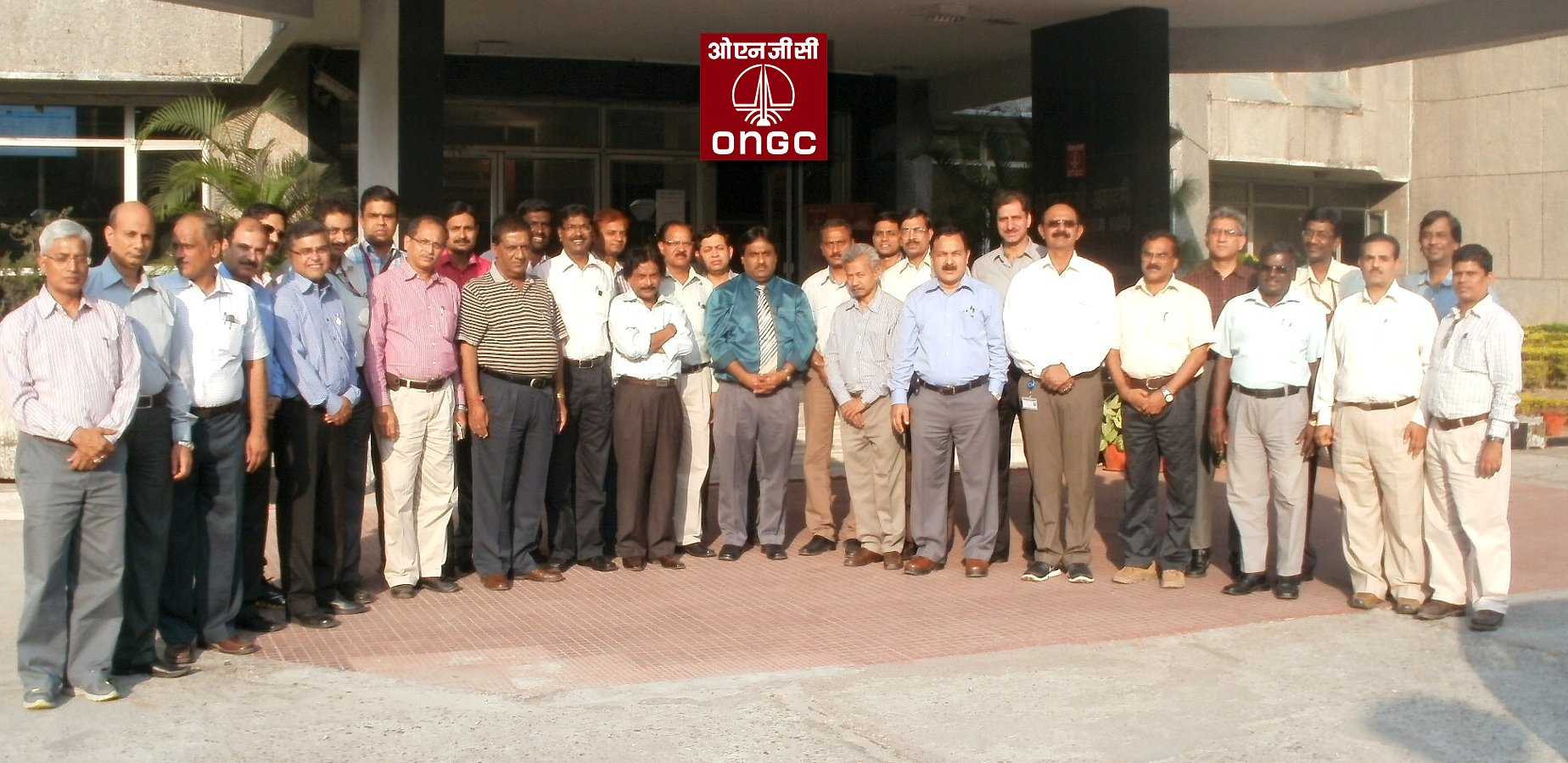 ONGC_PMP_Batch02_22OCT