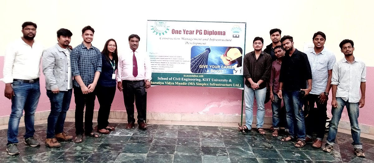 KIIT_Student_Group_Photo2