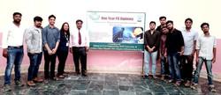 KIIT_Student_Group_Photo2