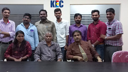 Group_Photo_KEC_Tirunelvelli