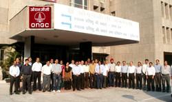 ONGC_PMP_Batch01_15OCT