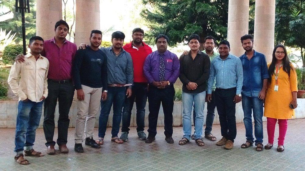 KIIT_Student_Group_Photo
