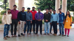 KIIT_Student_Group_Photo