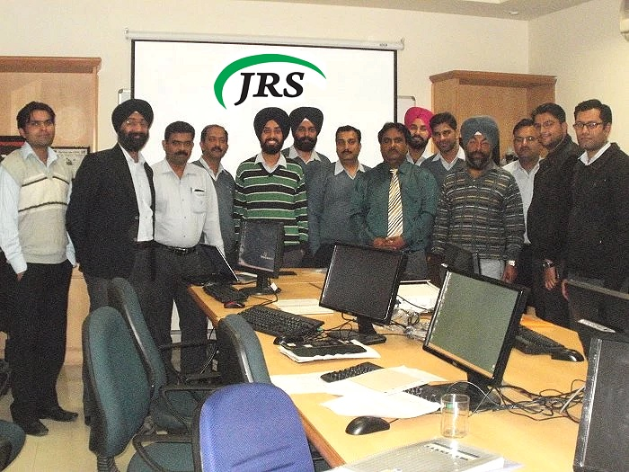 Group_Photo_JRS_Farmparts_Ludhiana