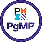 PgMP_Logo.jpg