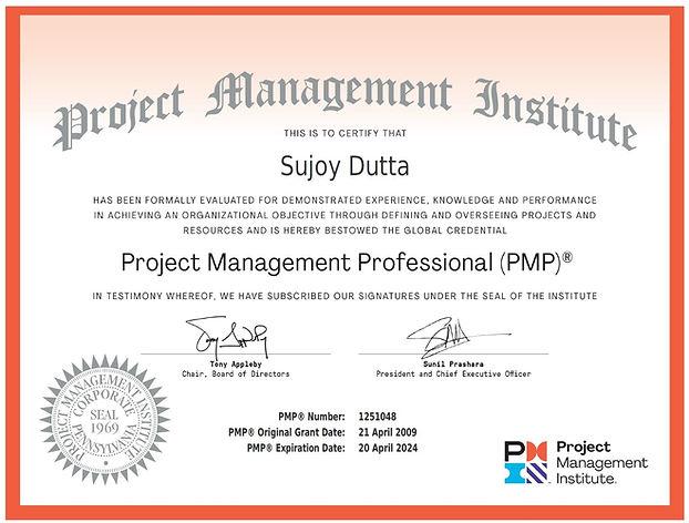 Sujoy_Dutta_PMP_Certificate.jpg