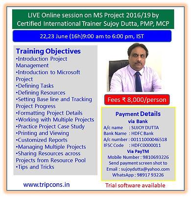 MS_Project_June_22_23_2020.jpg