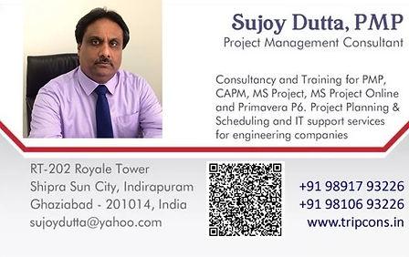 Business_Card_Sujoy_Dutta.jpg