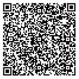 Sujoy_Dutta_QR_Business_Contact.png