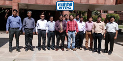 NTPC_Noida