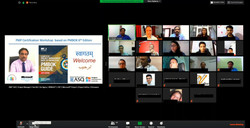Live_Online_Training_Sujoy_Dutta2