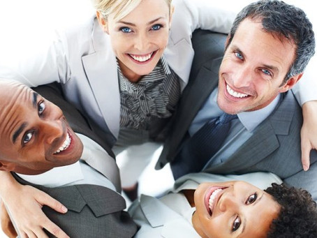 Business and Stakeholders' Relationships