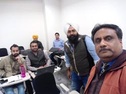 Madhav_Steels_Group_Photo02