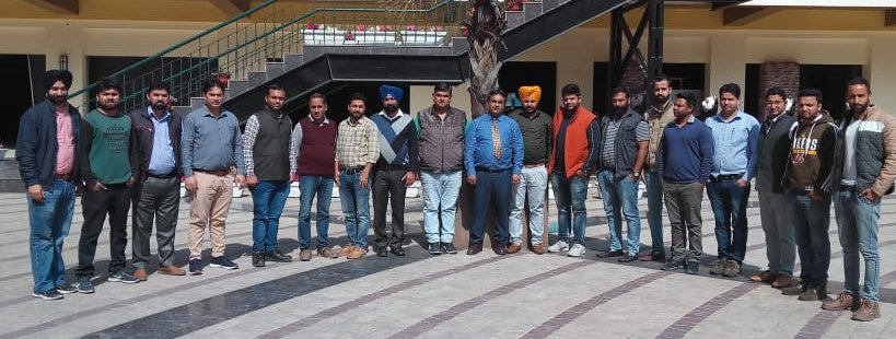Madhav_Steels_Group_Photo01A
