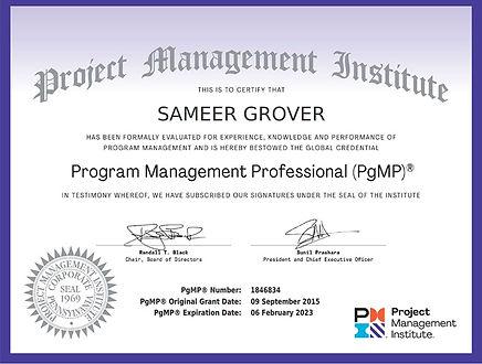 Sameer_Grover_PgMP_Certifificate.jpg