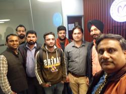 Madhav_Steels_Group_Photo03