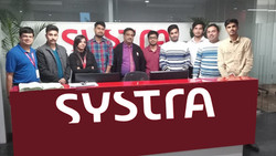 Group_Photo_Systra_Faridabad