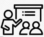 Logo_Training.jpg